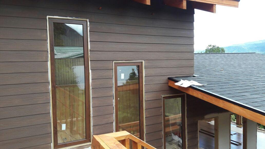 ventanas termopanel PVC Baratas